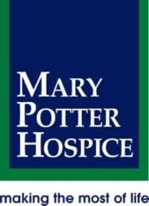 MPH Logo