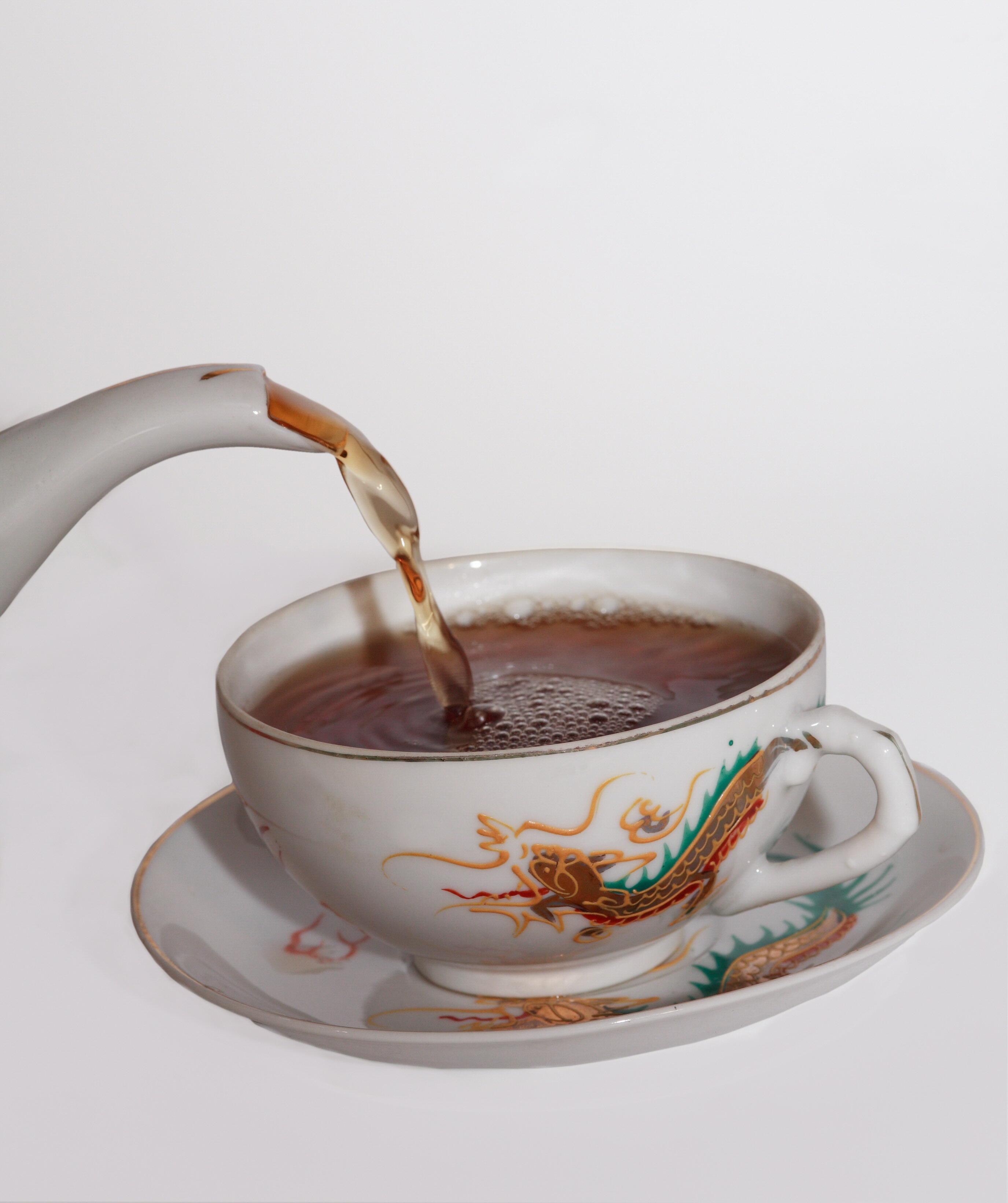 tea fireside i choose how i will spend the rest of my life. Black Bedroom Furniture Sets. Home Design Ideas