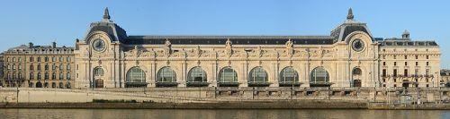Musee de Orsay