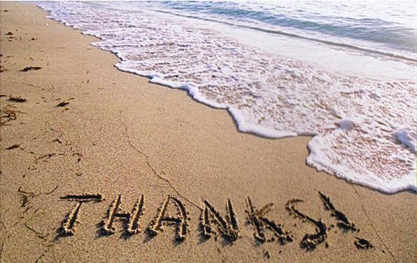 ░ شهد بوك ░ Thanks