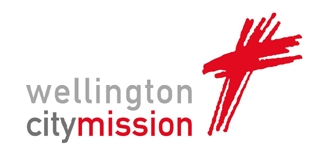 Wellington City Mission