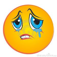 Sad crying faces cartoon images amp pictures becuo