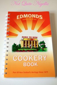 cookery book