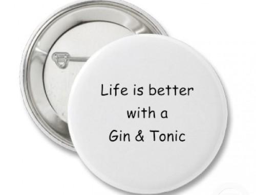 cropped-gin_tonic-1.jpg