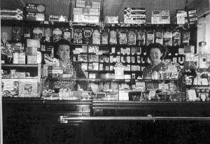 sweetshop1940s50s