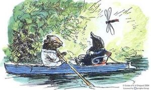 The-Wind-in-the-Willows-001