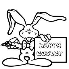 happy_easter_bunny-13452