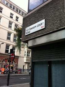 british-museum-27-09-13-005.jpg