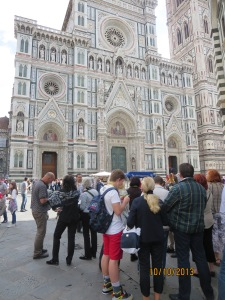Florence Day 4 006