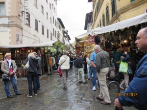 Florence Day 4 011