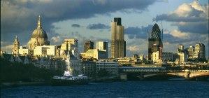 London-Skyline 3