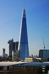the_Shard_London_Bridge_5205