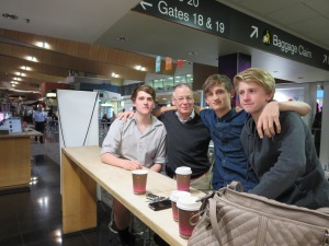 Wellington August 2013 040