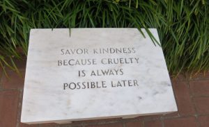 cropped-savour-kindness-pg-museum.jpg