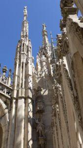 Duomo Milan2