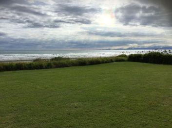 Ohope beach 9 2 15