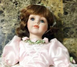 The-Charming-China-Doll1-300x259
