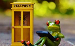 phonebooth-1080x675