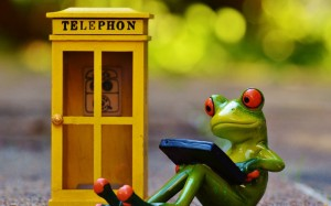 phonebooth-1080x675