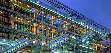 pompidou-centre