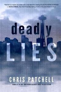 deadly-lies