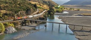 TranzAlpine-Aerial-Down-by-the-River-JT2