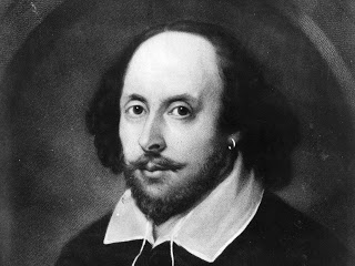 2 william-shakespeare-hulton-archive-getty