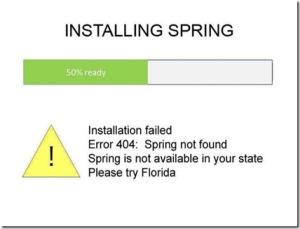 installing-sprng