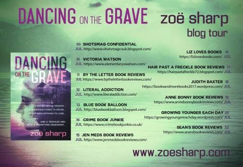 ZoeSharp-DotG-blog-tour-2018